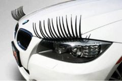 1-pair-fashion-cute-car-styling-stickers-black-eyelashes-vehicle-headlight-decorative-sticker-on-car-free