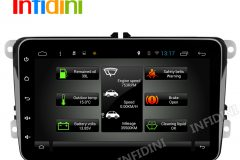 android-6-0-auto-dvd-speler-1024-600-4g-quad-core-voor-vw-skoda-polo-golf